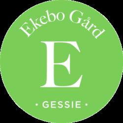 Ekebo Gård